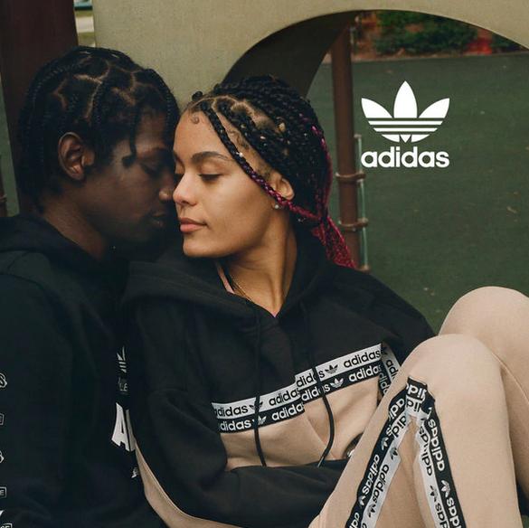 运动潮牌巨匠之一 Adidas大促来啦