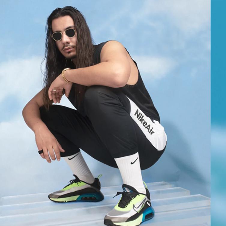 Nike又又又折扣啦?快来买鞋!