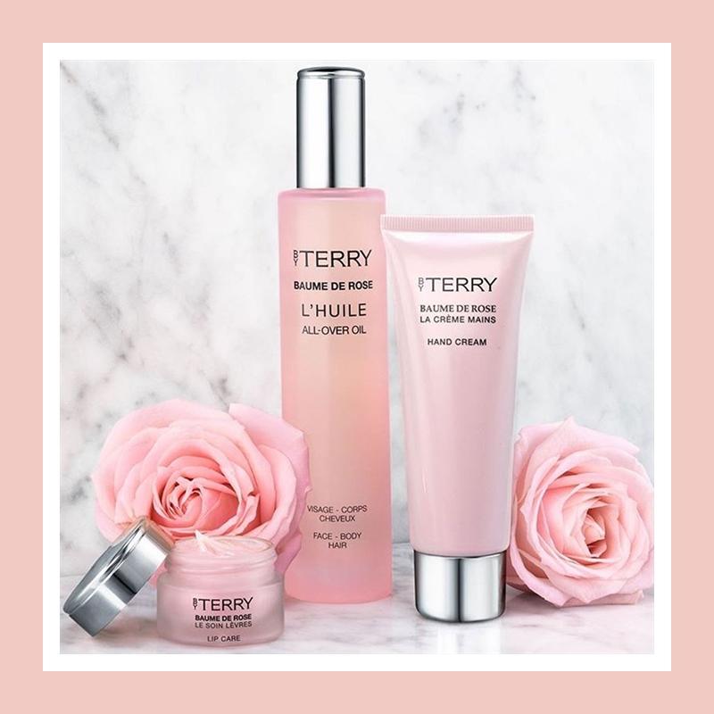 【直邮中国】来自法国的高端护肤美妆品牌!By Terry 母亲节大促活动