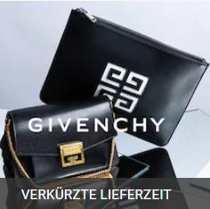 一件经典不朽的包包Givenchy