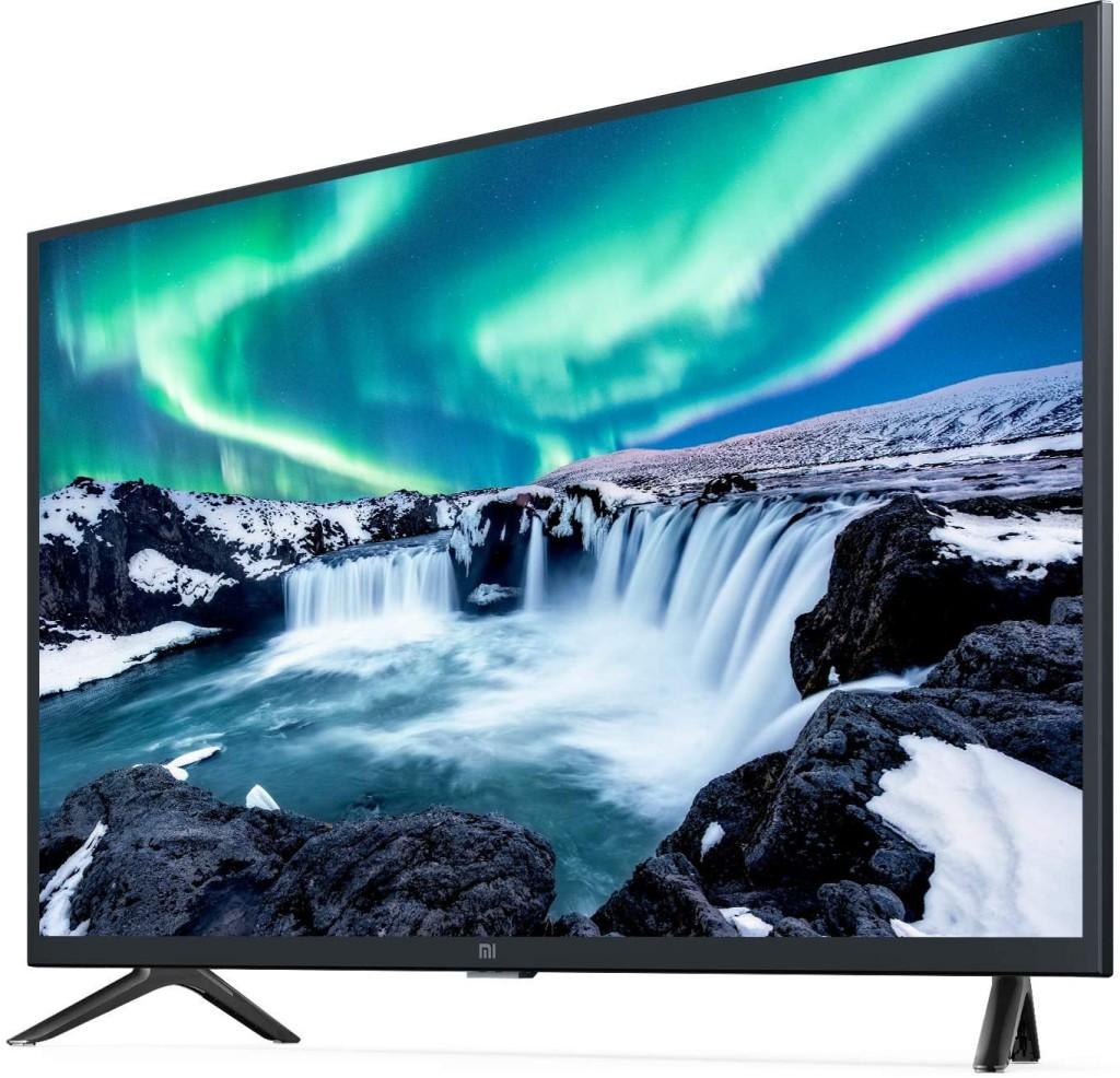 Xiaomi Mi Smart TV 4A 小米智能电视32寸