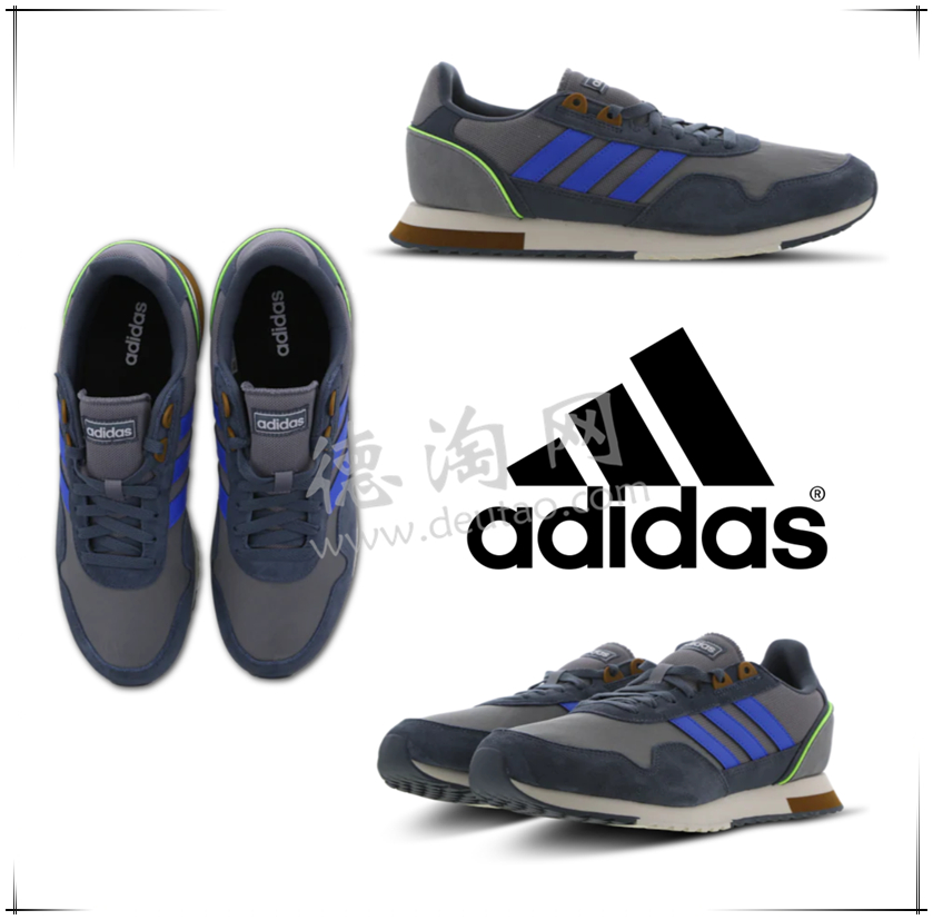 41 Best 德國BOOST科技 images | Adidas sneakers, Sneakers, Adidas