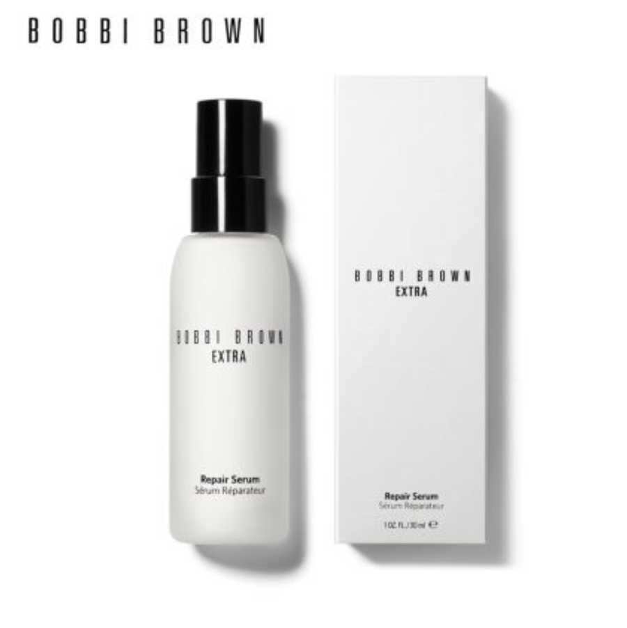 Bobbi Brown/芭比波朗  Extra Repair 至盈呵护弹力修护精华液