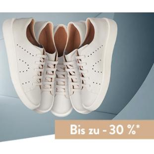 时髦不撞款 别具一格的西班牙鞋履品牌 Camper