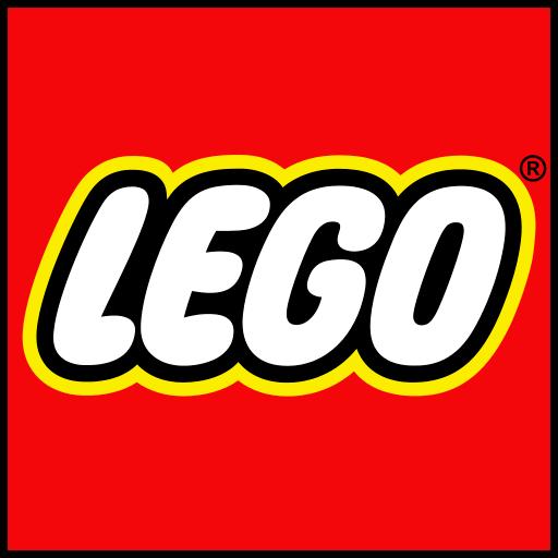 【直邮中国】乐高粉丝快看过来啦!Lego活动中
