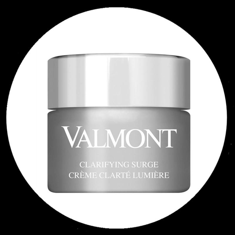Valmont/法尔曼 臻白匀亮净化面霜