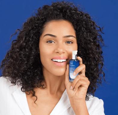 92%使用者表示皮肤如获新生!Dr.Pierre.Ricaud乳酸菌夜间修复精华