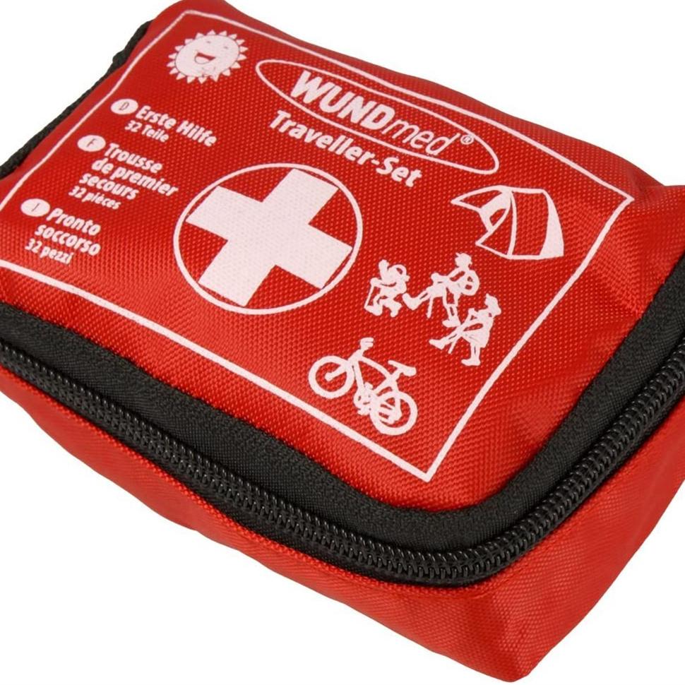 关键时候能救命!每个家庭都应该拥有的东西!亚马逊自营急救包