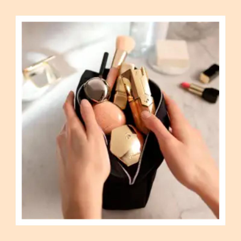 半价的娇兰你见过没?真正的贵妇品牌 Guerlain 娇兰彩妆护肤品全线