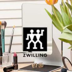 Zwilling双立人 指甲修理刀具套装专场