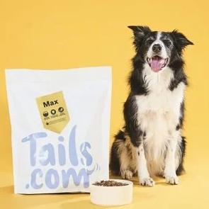 快来给你家的狗主子定制专属的营养套餐吧!