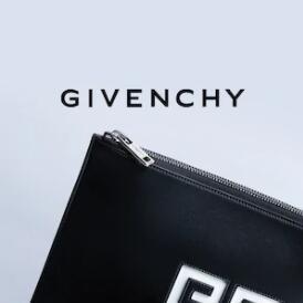 酷女孩们最爱的纪梵希包包 Givenchy