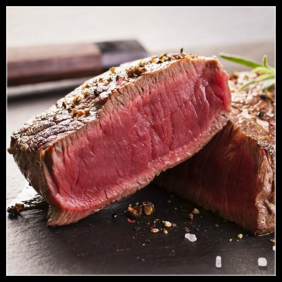 盘点那些德国超市和肉铺里常见的肉类!全是干货!