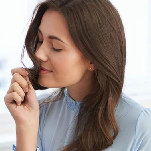 发质受损?头皮太油?不用担心!专业护发品牌GUHL一站式满足你的所有需求!