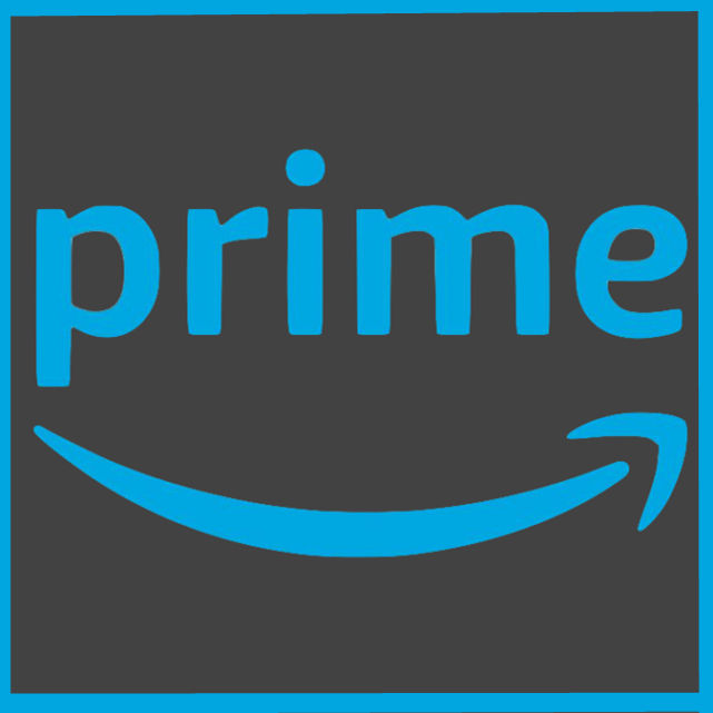 亚马逊Amazon Prime 会员福利超全攻略 为你省下一个小目标!