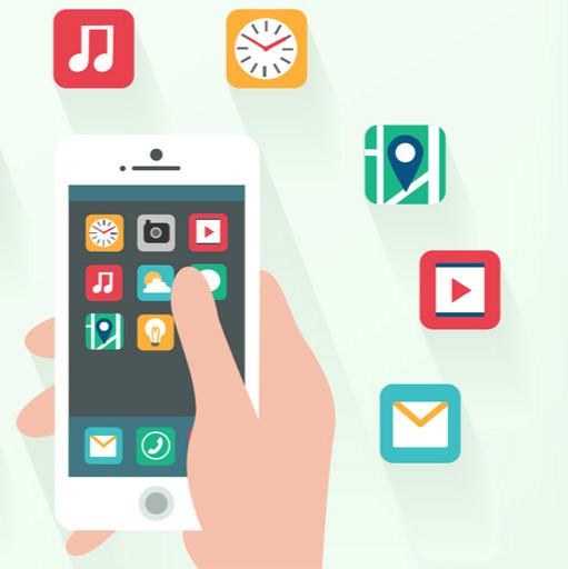 让你的生活丰富又多彩啊~那些留德必备app推荐!
