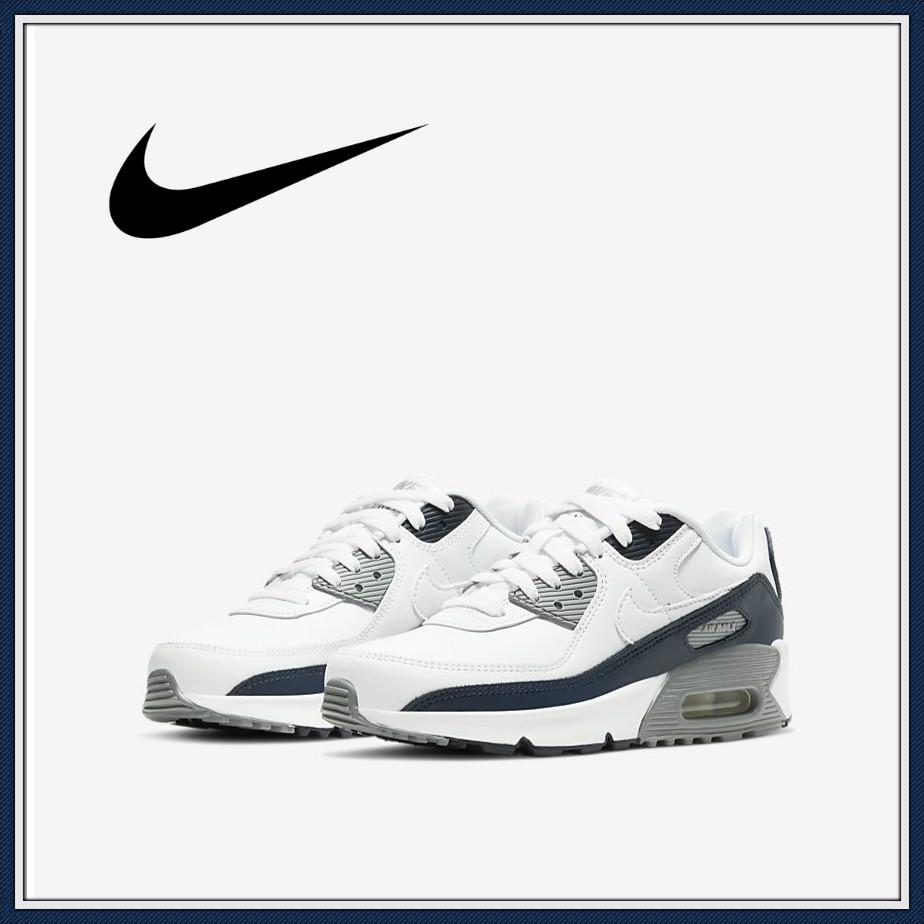 是网球王子的配色唉!Nike Air Max 90 LTR
