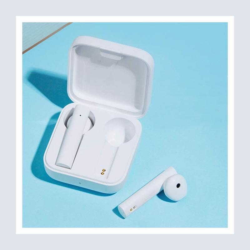 享受科技带来的无拘无束!Xiaomi Air2 SE 小米蓝牙无线耳机