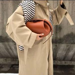 【直邮中国】英国设计师品牌Yuzefi小众包