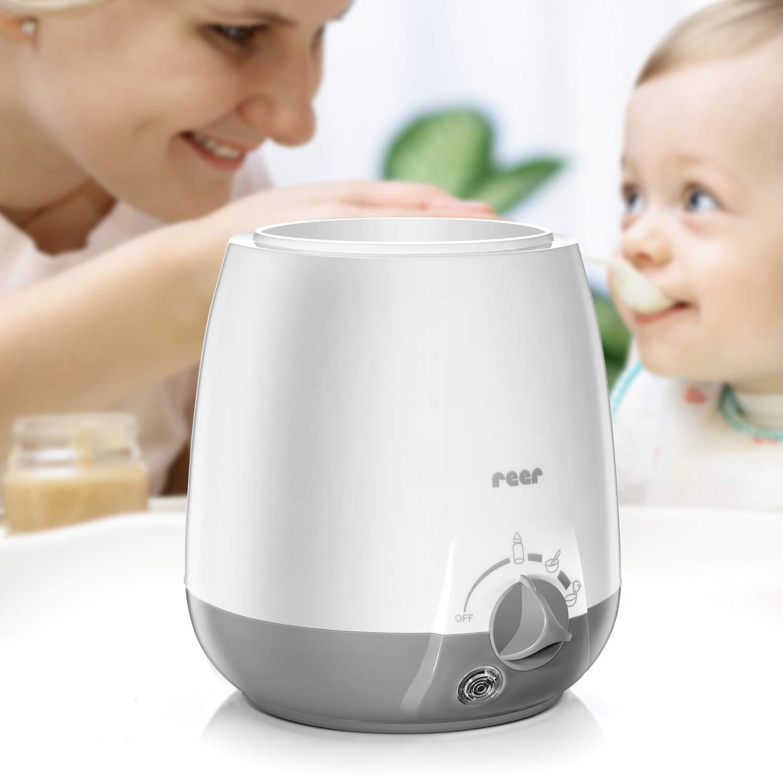 REER温奶器、辅食加热器
