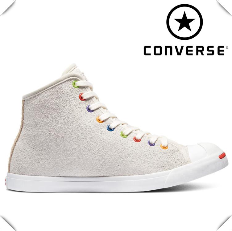 是你想成为的娜比酱嘛?Converse x 欧阳娜娜合作款来了!