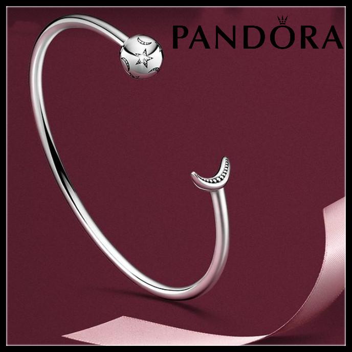 把一点一滴的心意都串起来~Pandora潘多拉官网