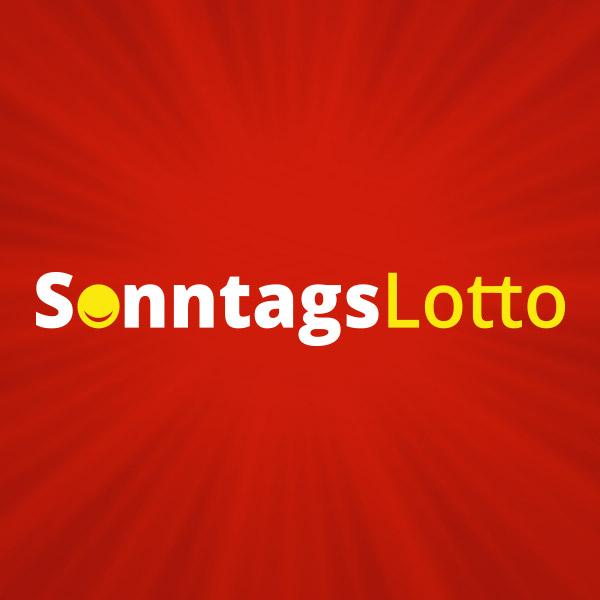 专属周日的快乐:SonntagsLotto