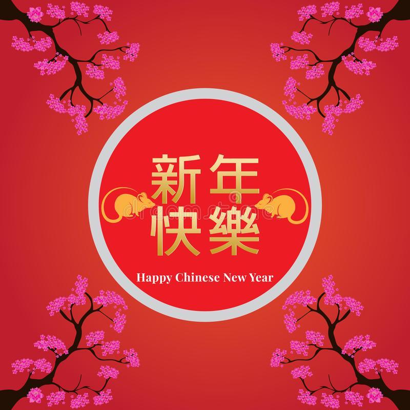春节不打烊!平日心怀诗和远方,新年唯有德淘网!