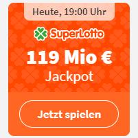 来自意大利的SuperLotto 超级彩票