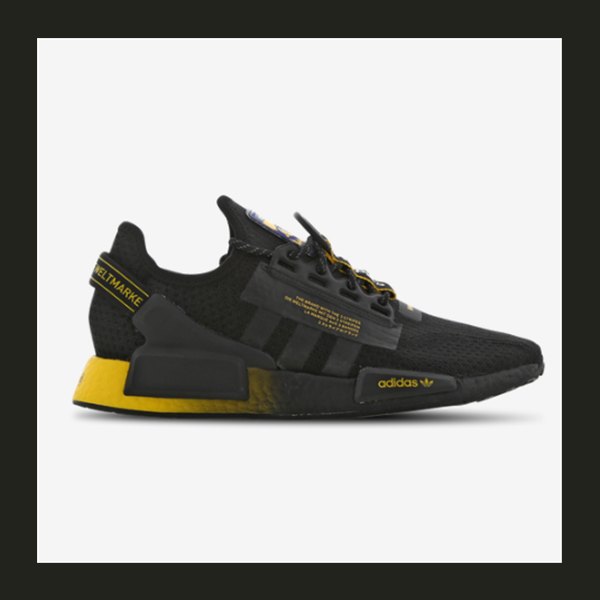 Adidas NMD R1 V2 男款运动鞋