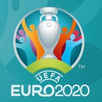 2021年欧洲杯