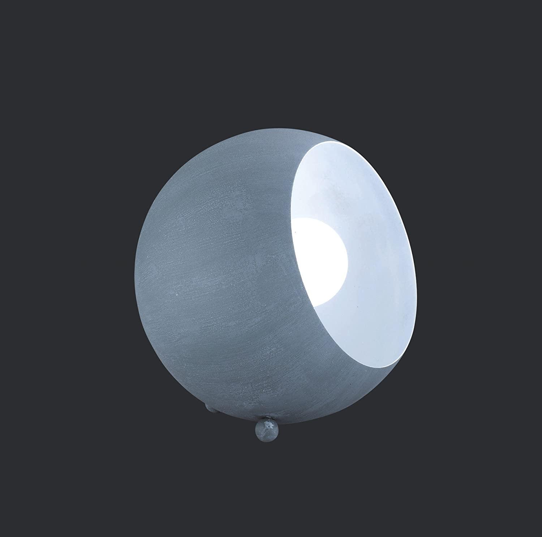 高颜值小球灯台灯桌面灯