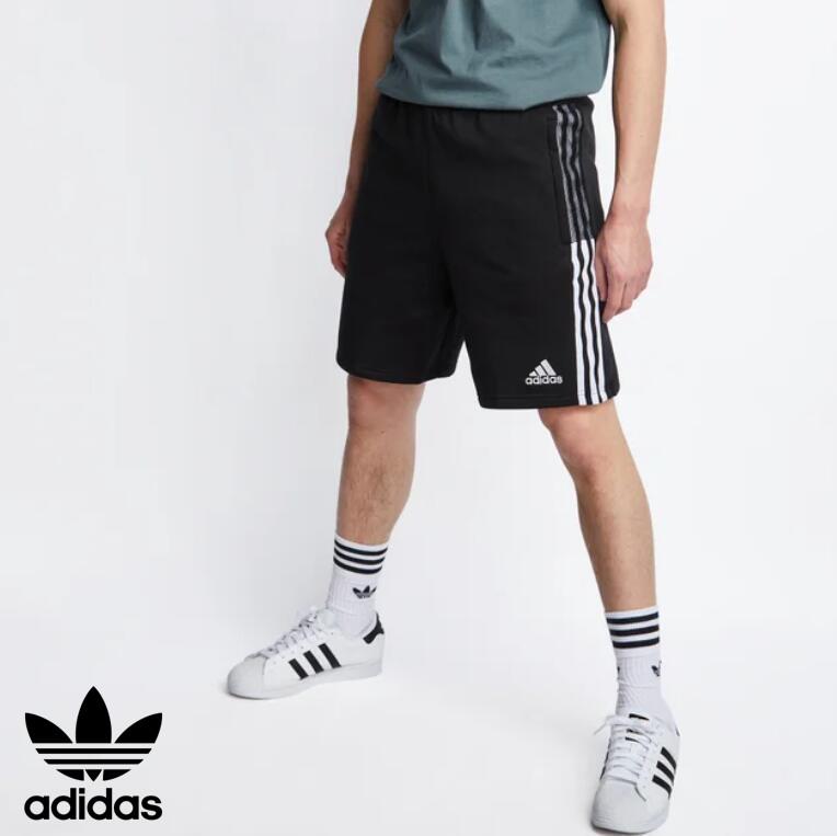 男生收阿迪还是来footlocker家,又便宜又齐全!Adidas男装鞋履配饰专场