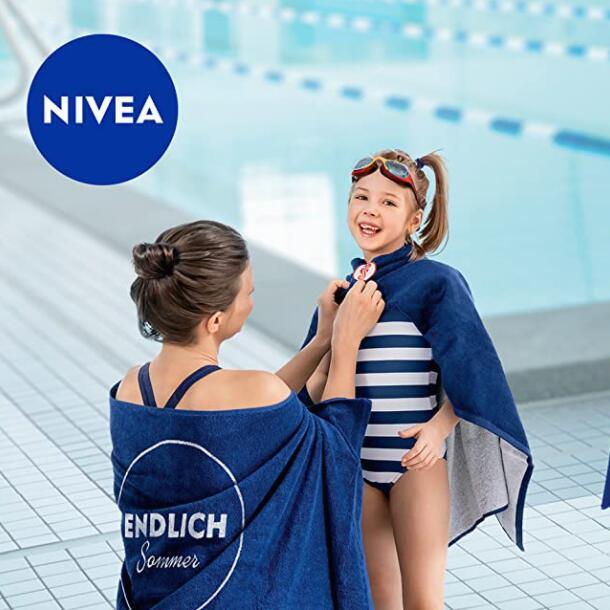 开价良心系列~德亚NIVEA 妮维雅全线产品特卖
