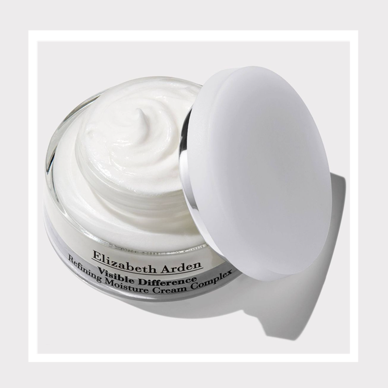 Elizabeth Arden/伊丽莎白雅顿 显效复合活肤21天面霜 #75ml