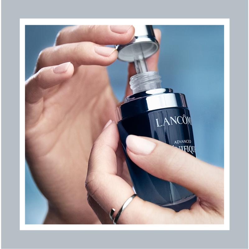 【大霸哥】霸哥+羊毛的不买悔断肠系列!!!Lancôme/兰蔻 第二代小黑瓶精华 #30ml