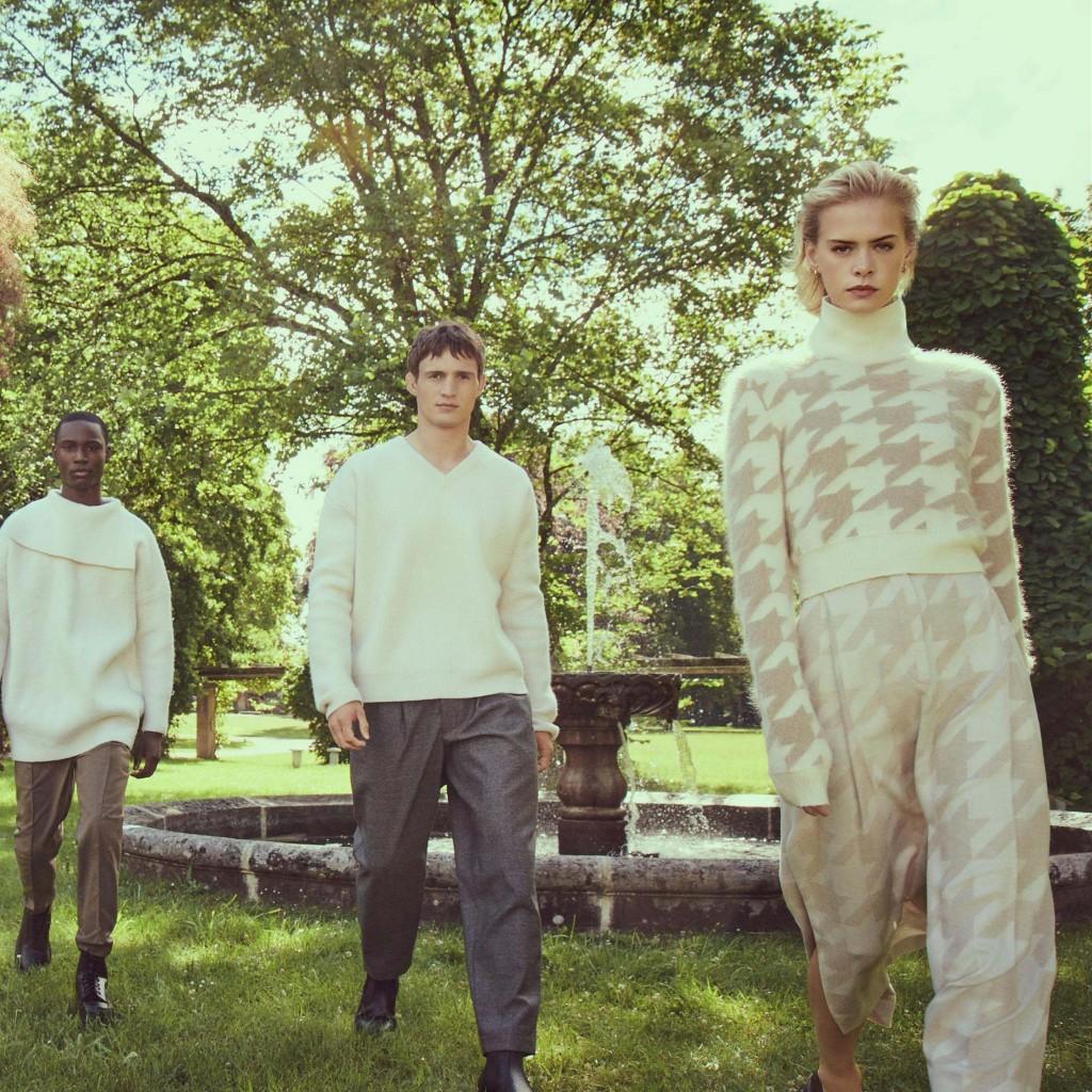 秋冬好品味 Stylebop将时尚穿搭与潮流融入生活!