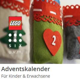 琳琅满目 LEGO\Brio\Paw Patrol\Schleich等品牌圣诞日历