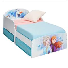 给孩子打造童话世界 SONGMICS等品牌儿童家具用品