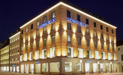 ludwigbeck